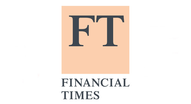 Financial-Times logo.jpg