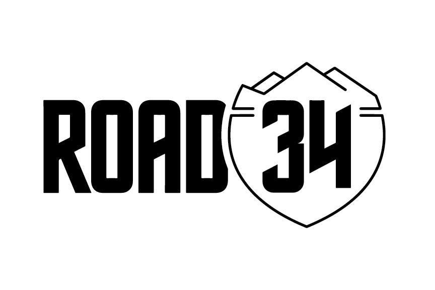 Road_Logo_1_Hor_LR.jpg