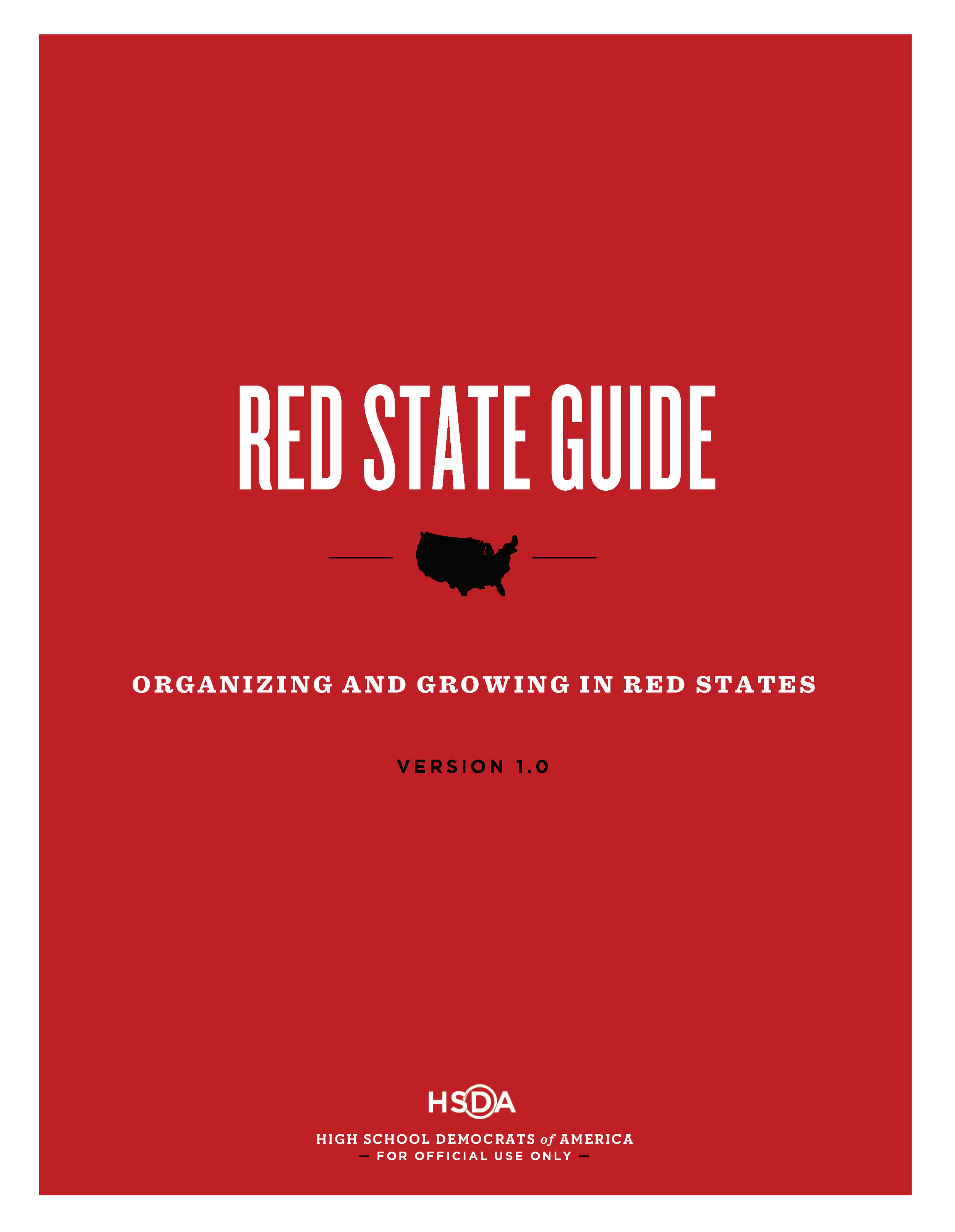 Red State Guide copy cover.png