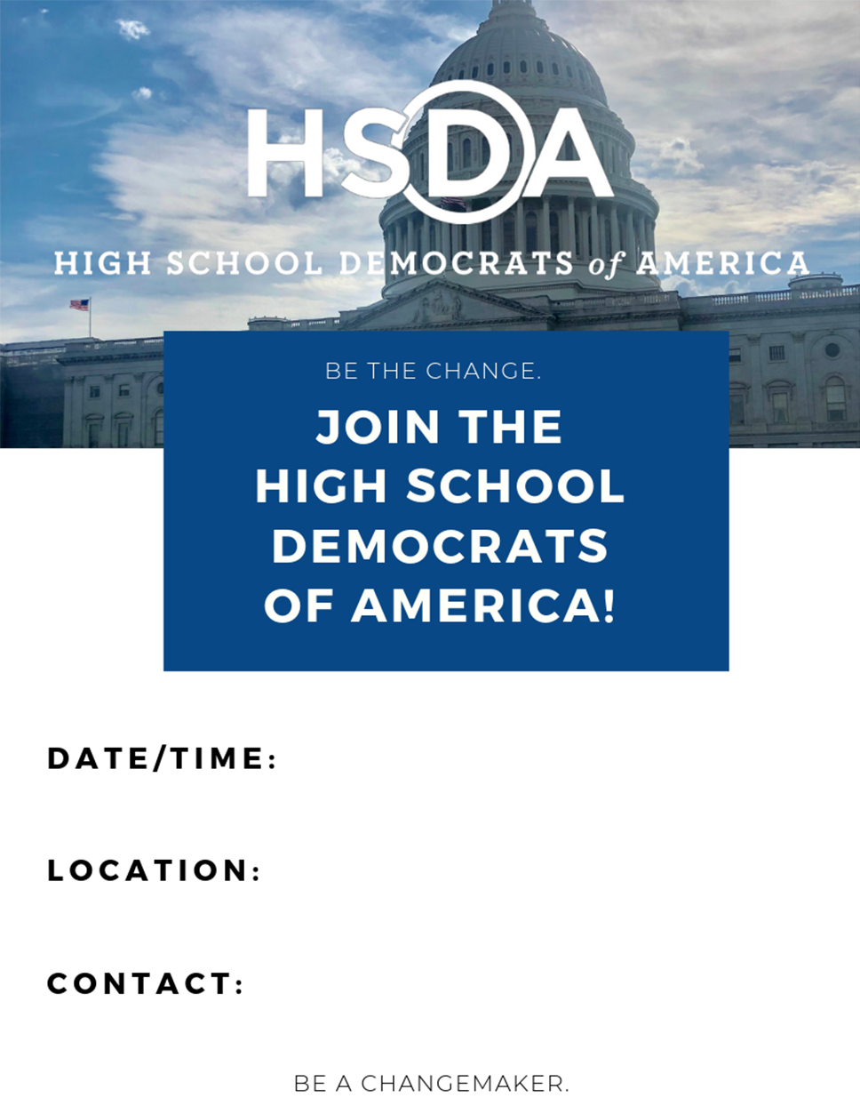 join-hsda-flyer.png