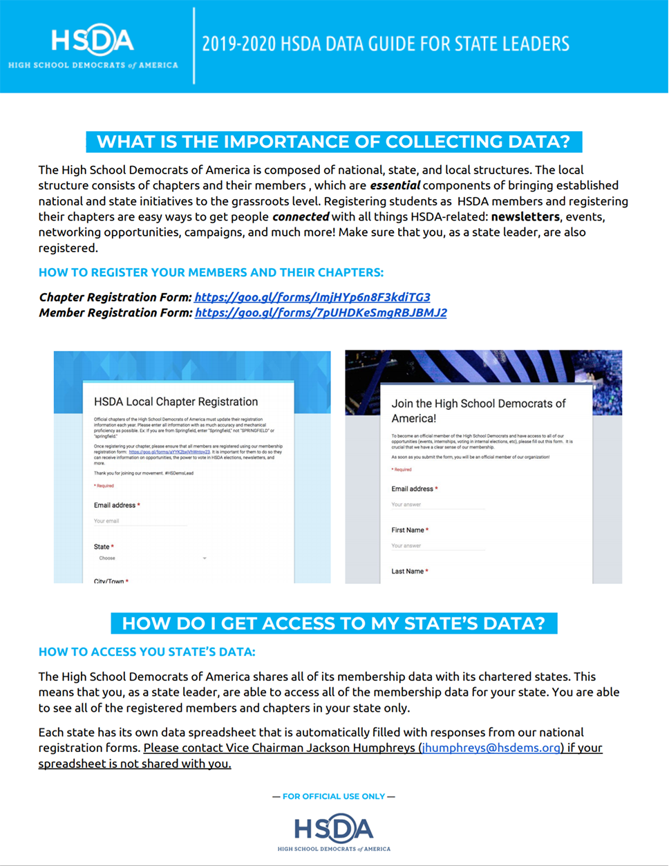 state-data-guide.png