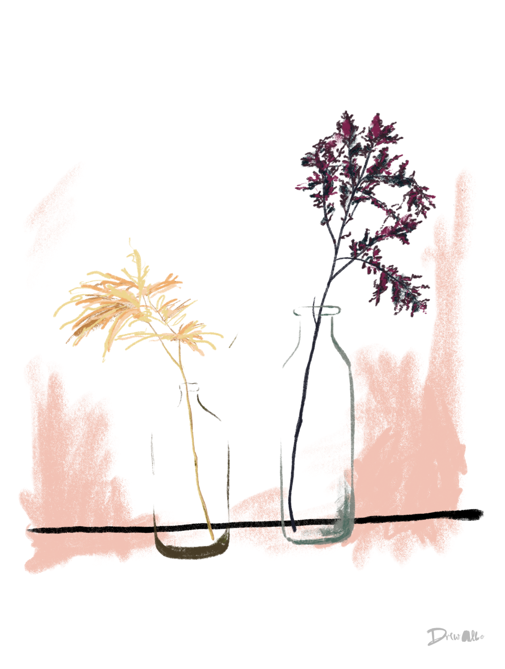 Dried Flowers on White.png