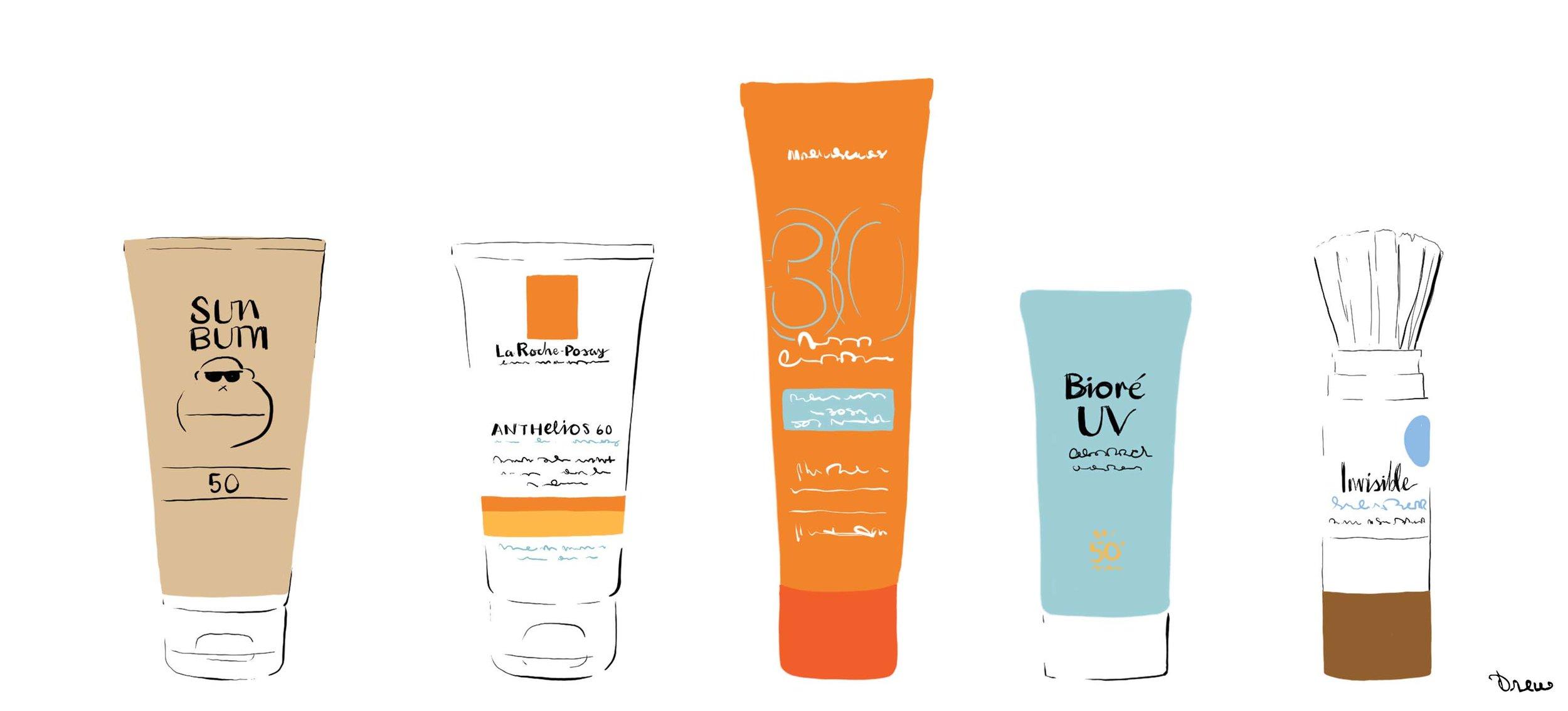 Sunscreens.jpg