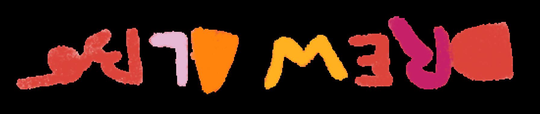 upsidedown logo.png
