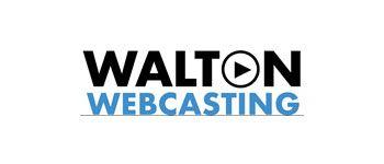 walton-webcasting.jpg