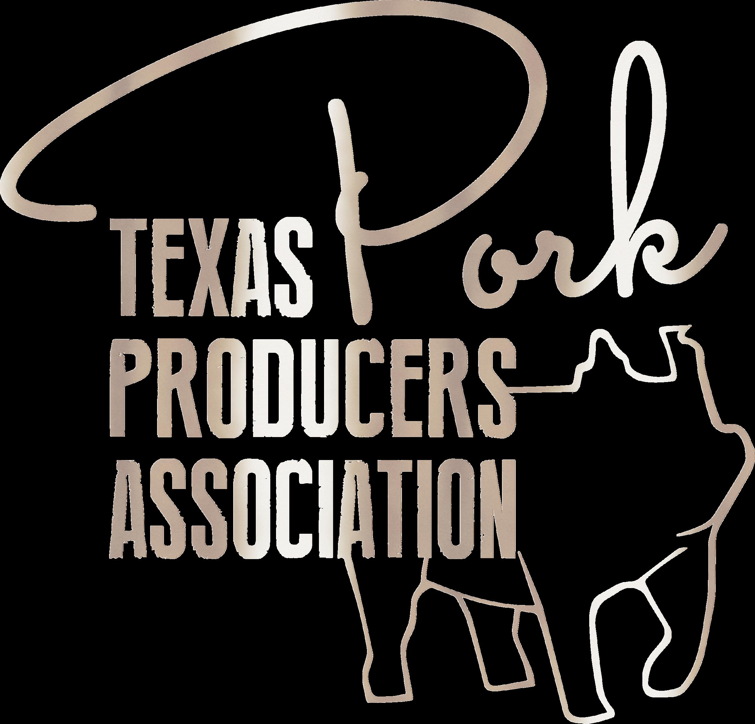 TPPA_logo_2018__SilverGold.png