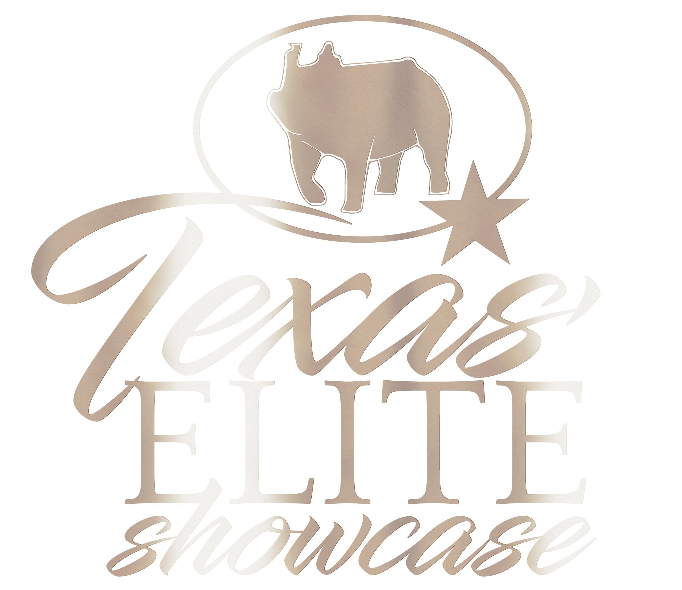 TexasEliteShowcase_logo_silvergold2_noctbr.png
