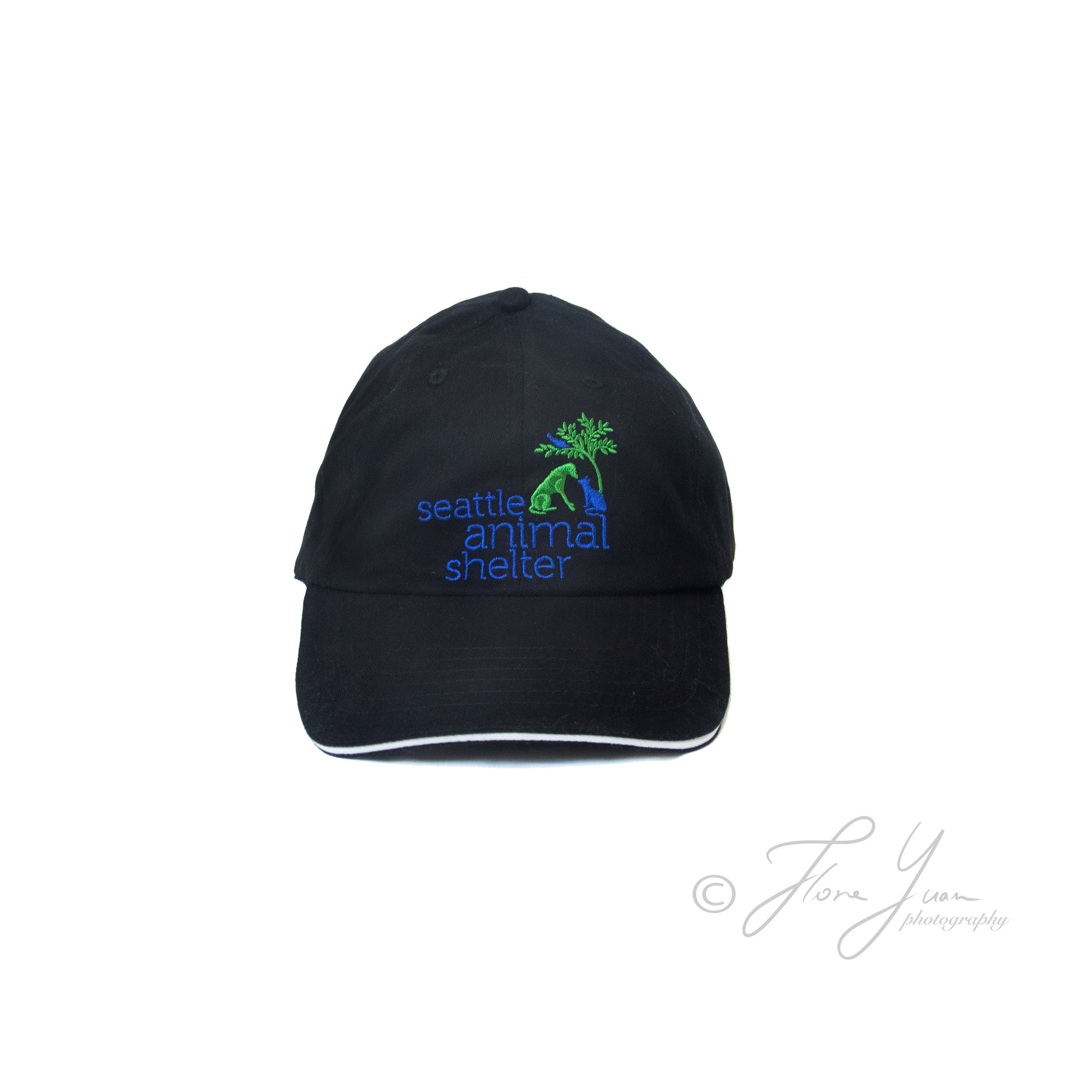 6U5A2072_hat_black signed.jpg