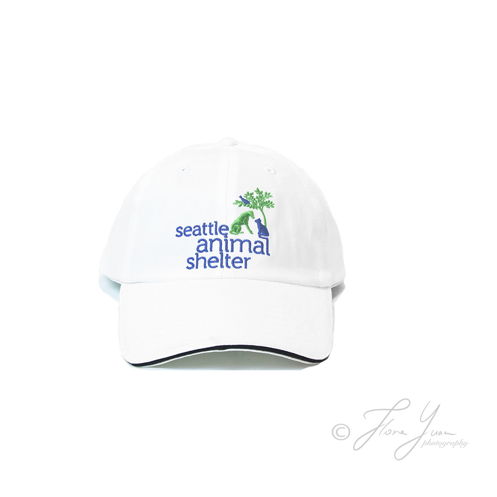 6U5A2083_white_hat_2signed.jpg
