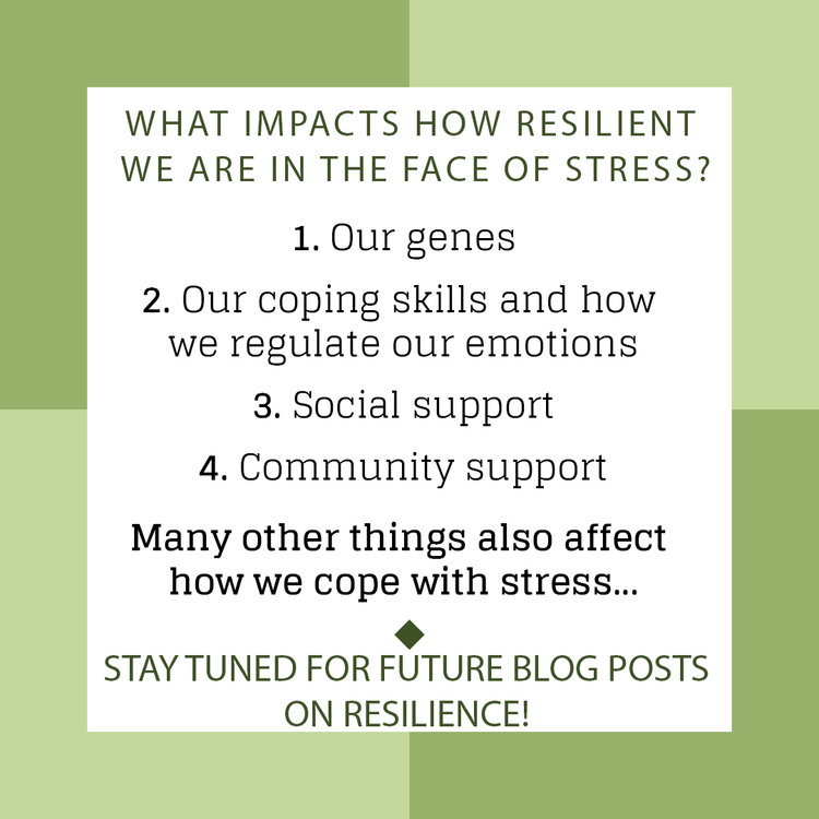 Coral&Moss_IG_Templates_20170215_AI-10+resilience.jpg