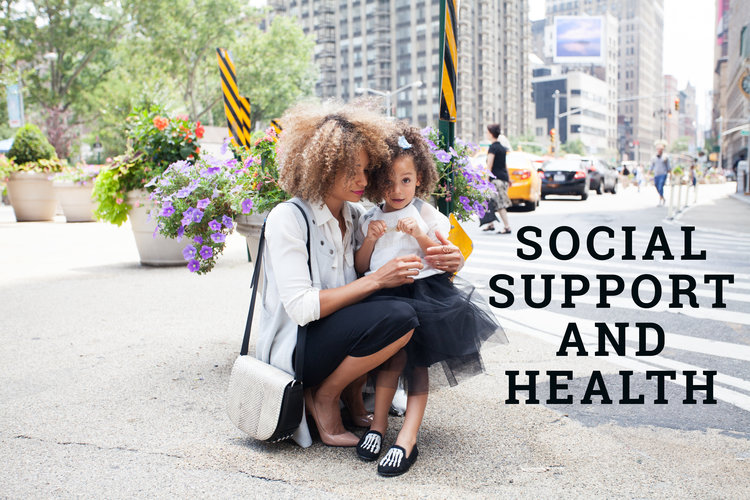 social+support+health.jpeg