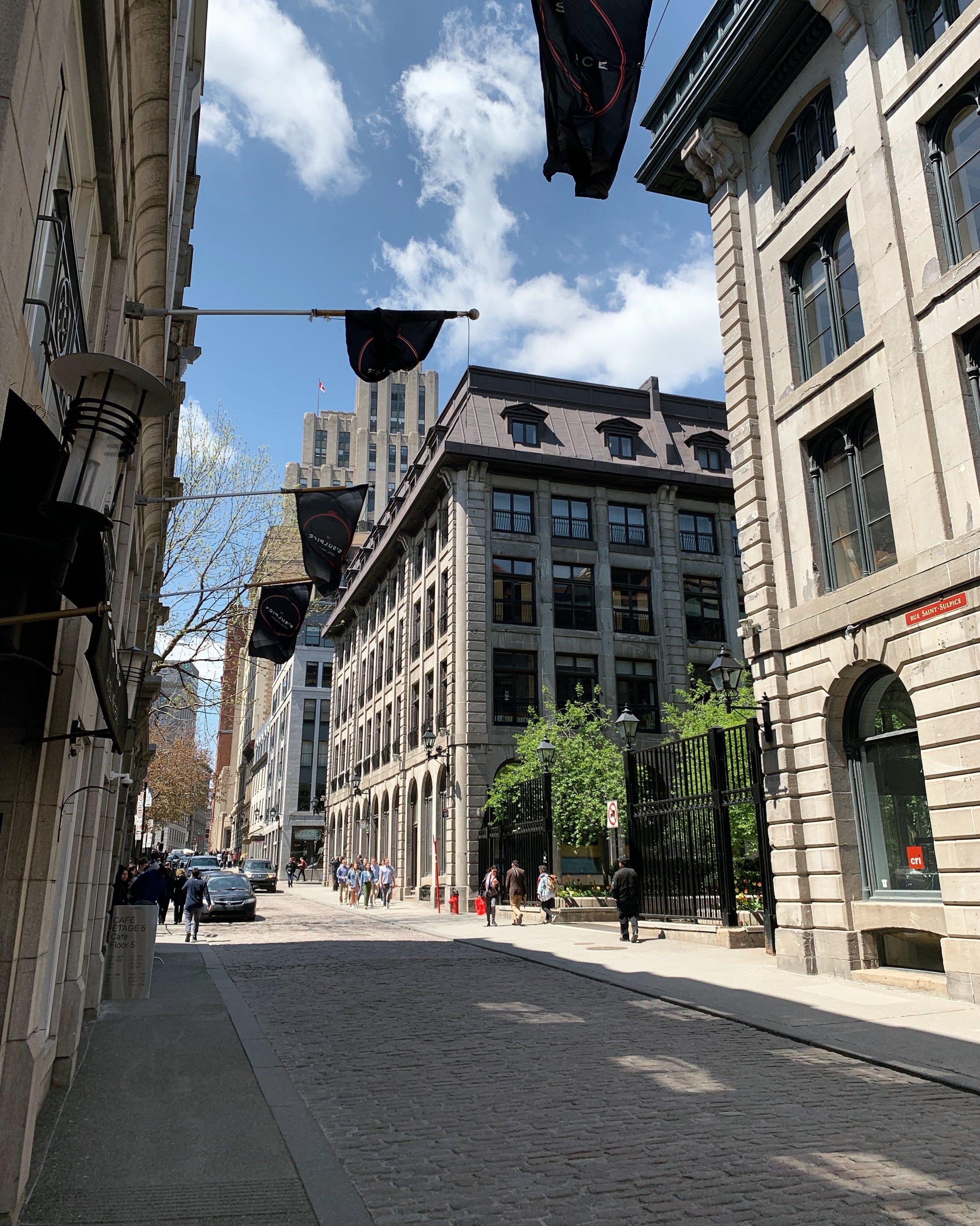 Montreal08.jpeg