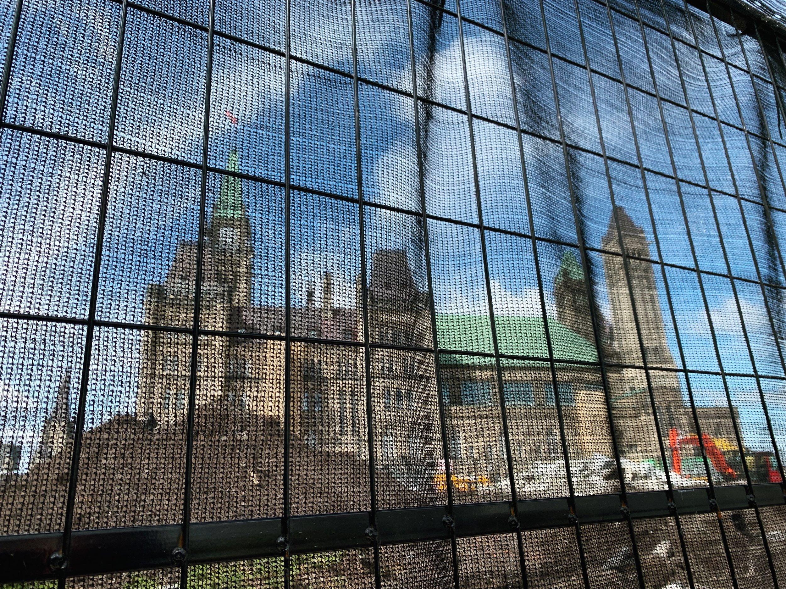 Ottawa02.jpeg