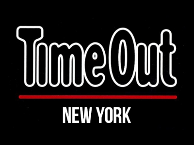 Time-Out-NY-Logo.jpg