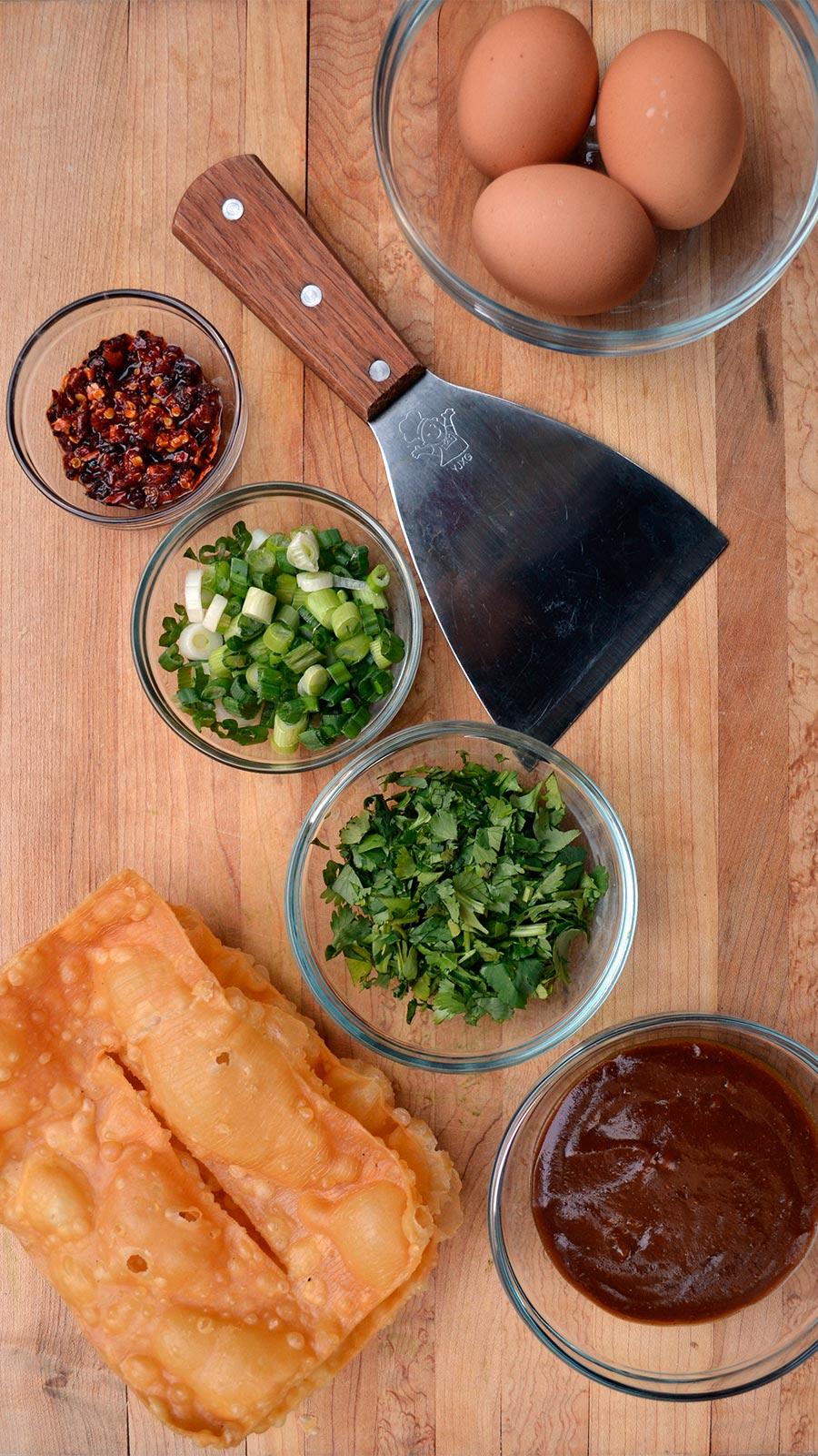 ingredients-web.jpg