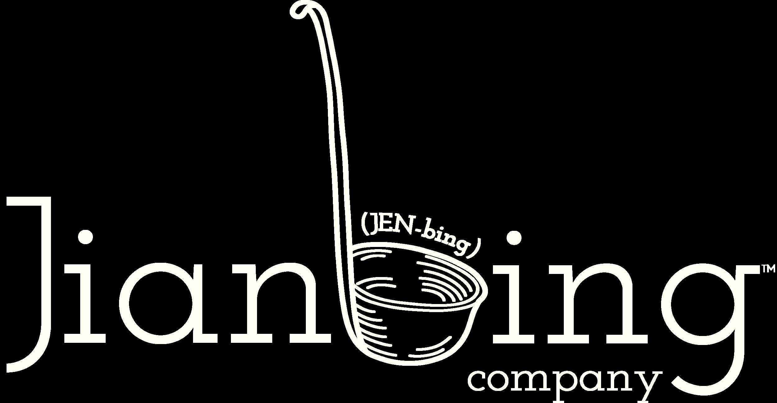 Logo no slogan offwhite.png