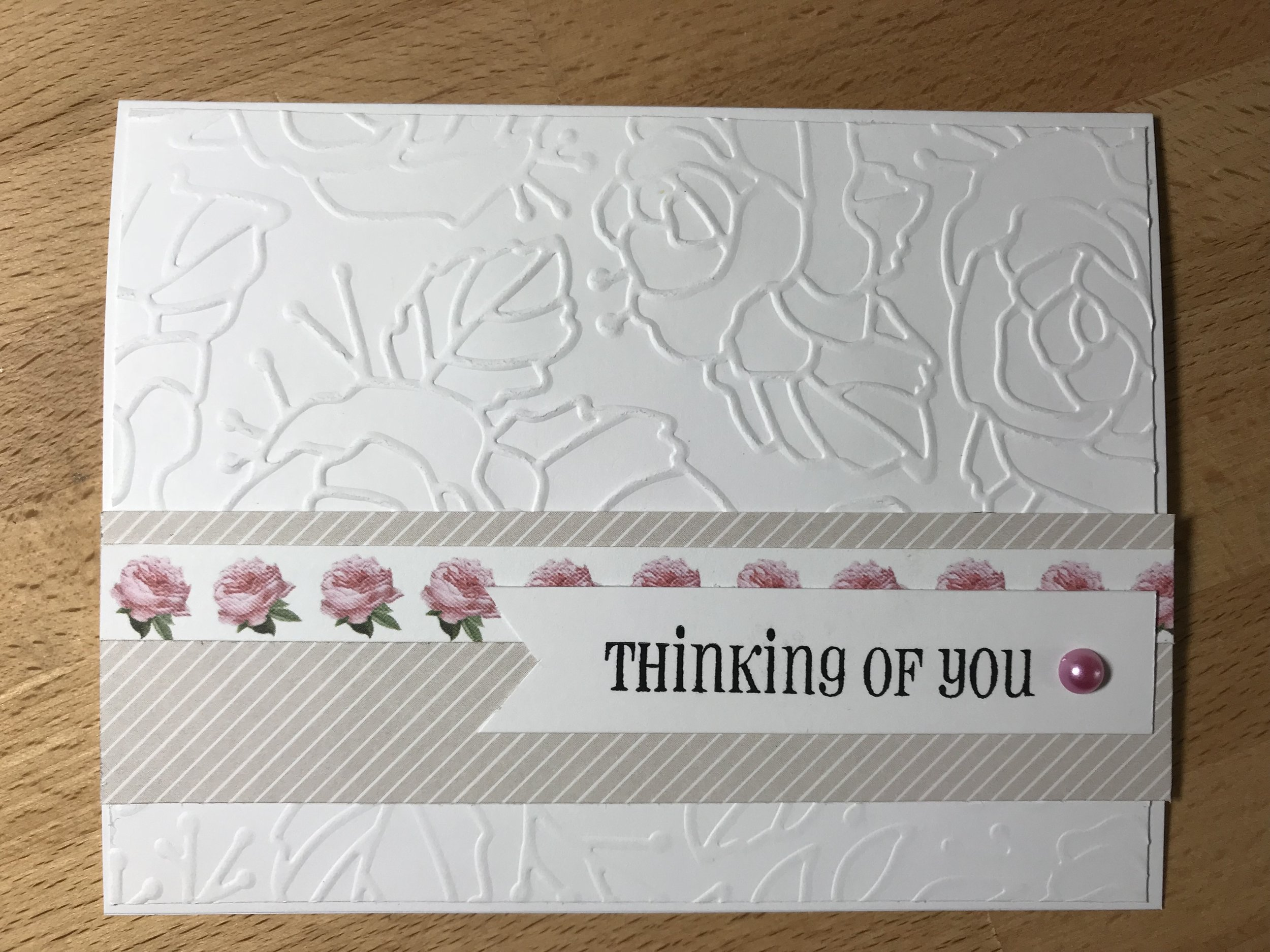 Thinking of You Card (main).JPG
