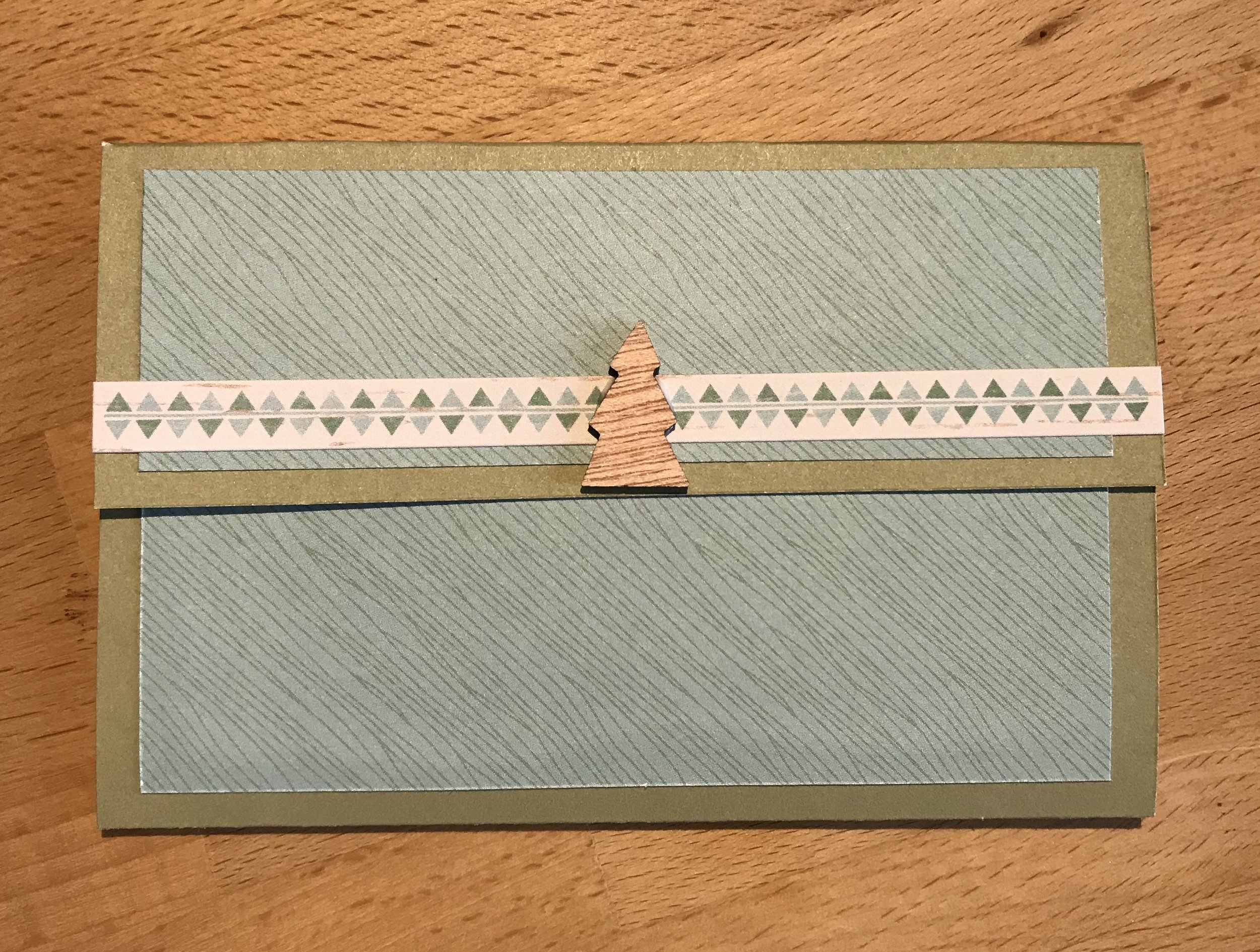 Fresh Air Gift Card Holder (CC tutorial) cover.jpg