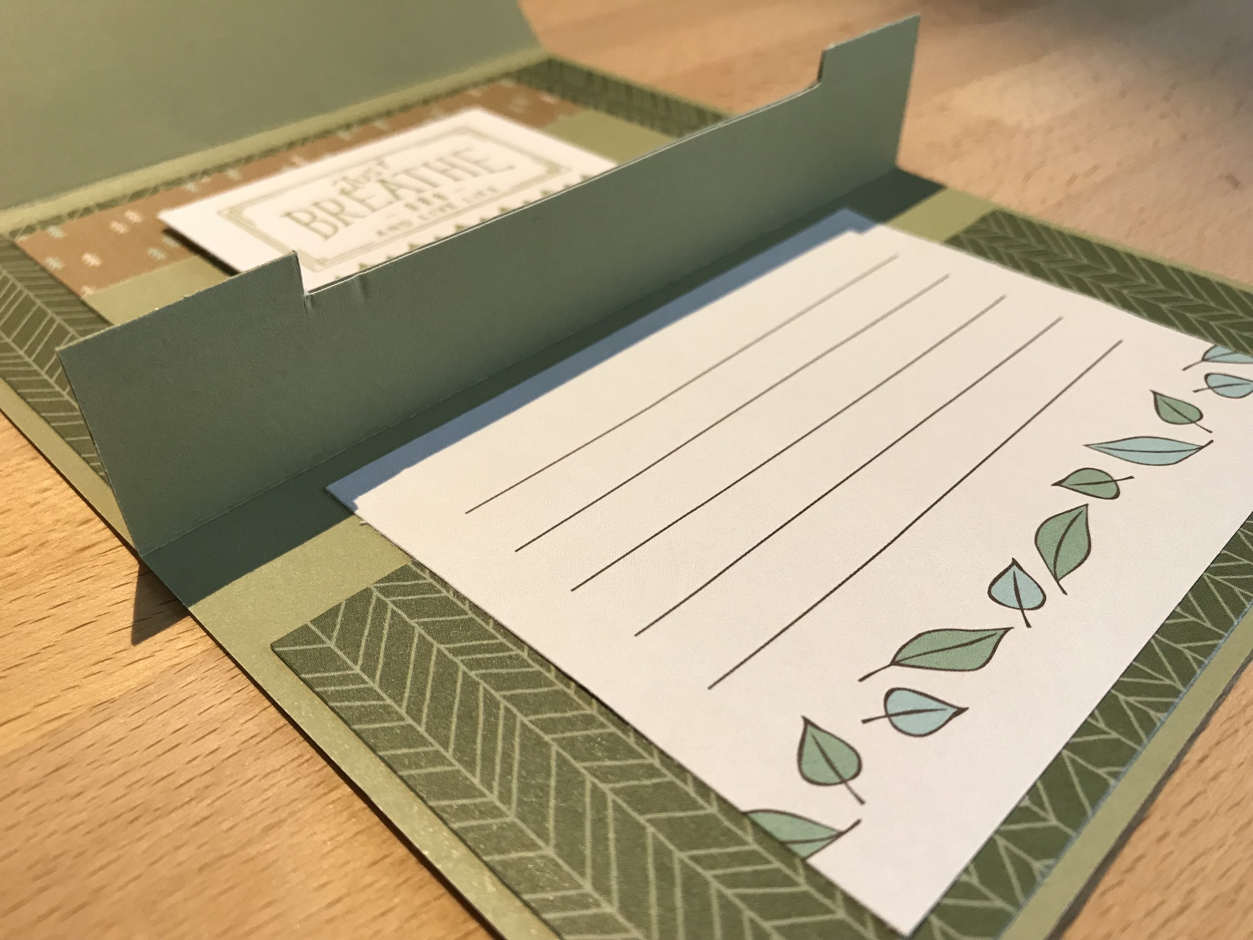 Fresh Air Gift Card Holder (CC tutorial) inside angle 2.JPG