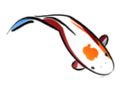 Koi Fish from logo.png