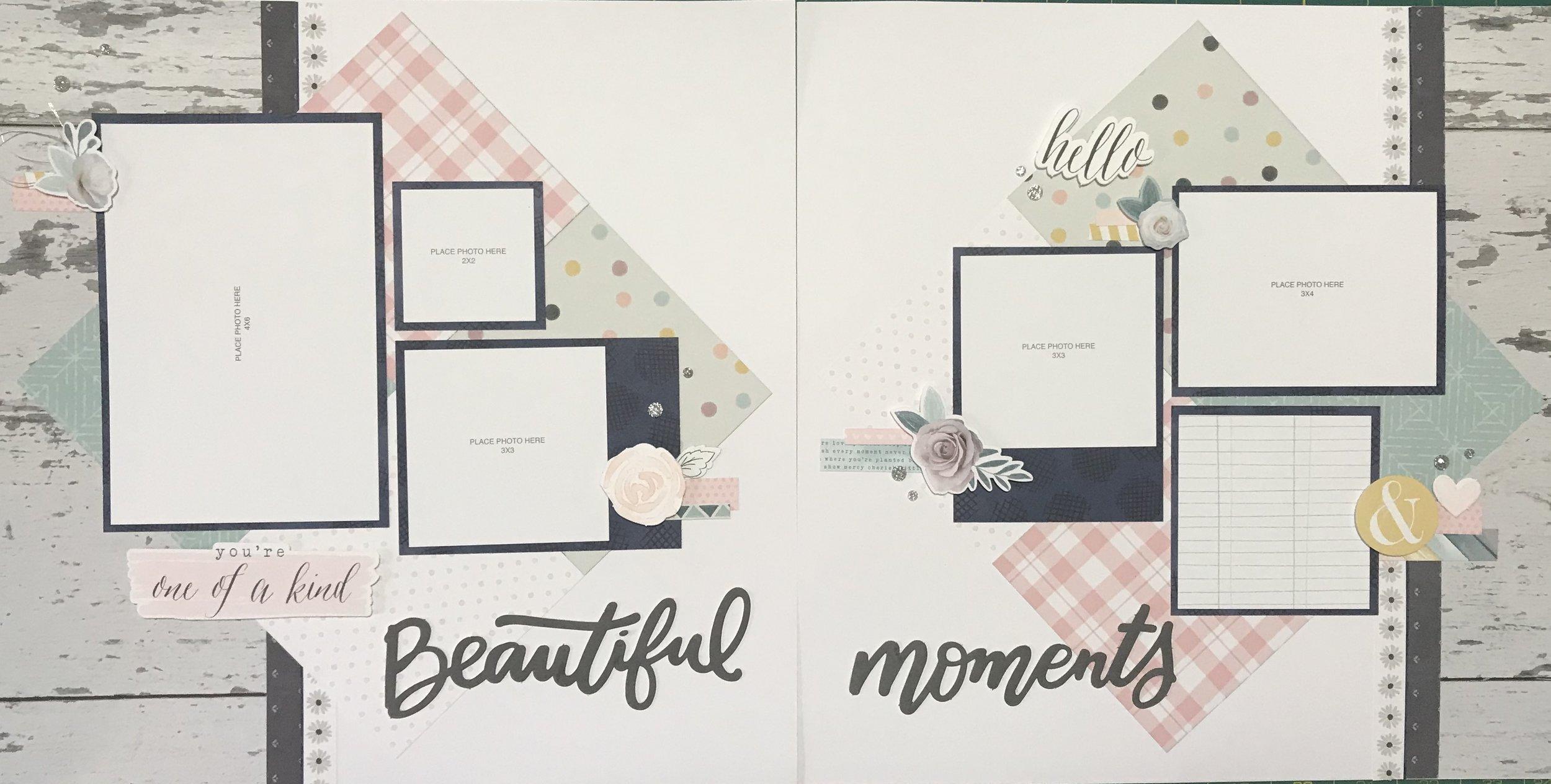 Beautiful Moments dbl LO.jpg