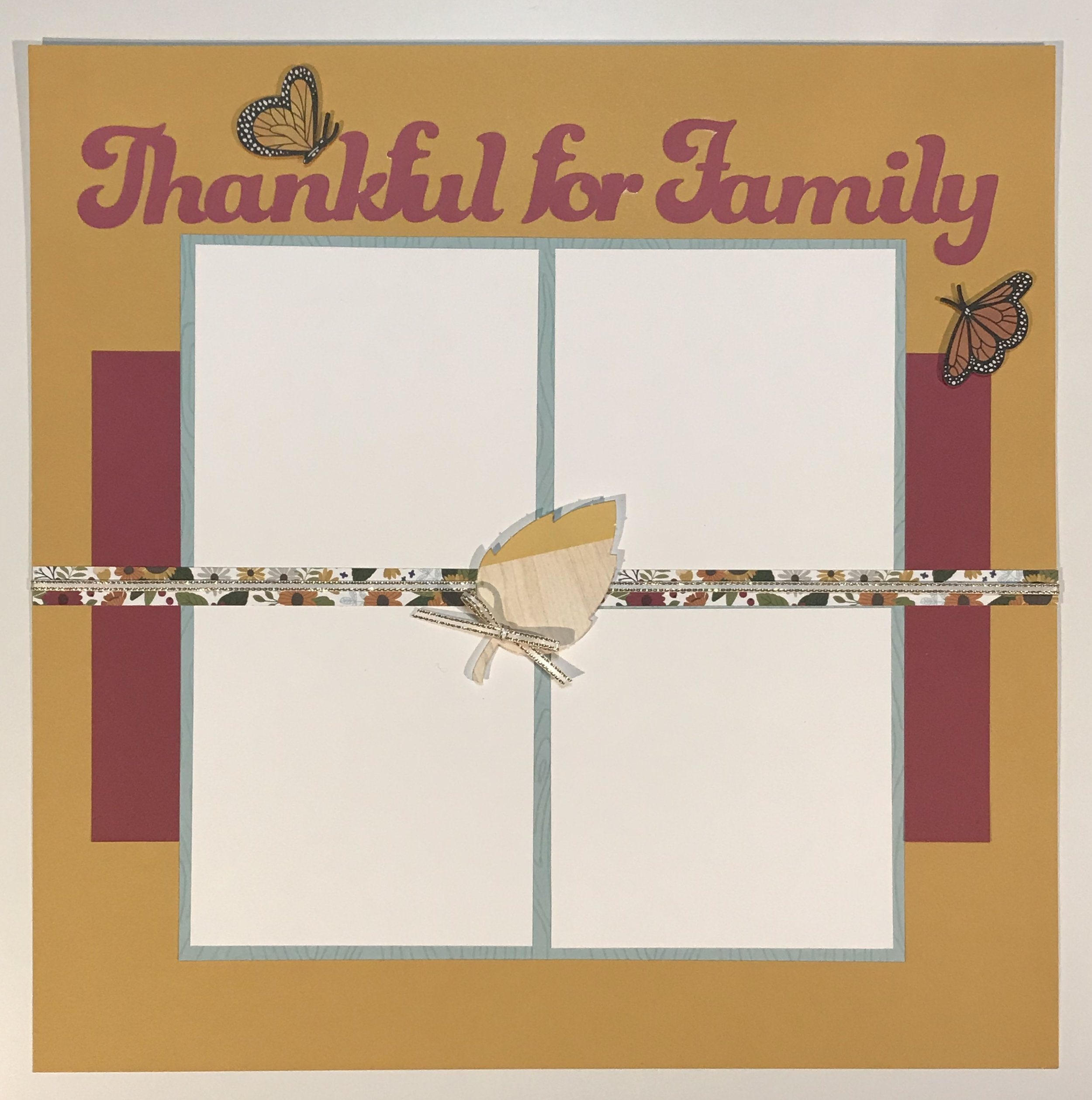 Thankful for Family p1.jpg