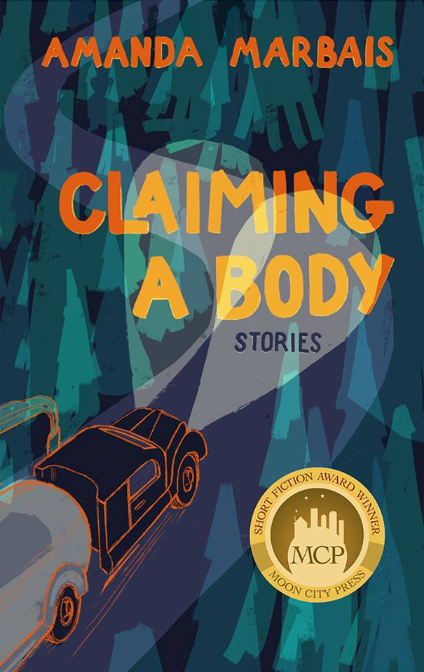 claiming-a-body-cover.jpg