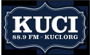 KUCIheaderlogo2.png