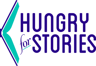 HungryforStoriesv4-4.png