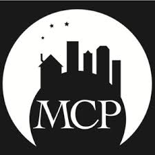 mcp-logo.jpeg