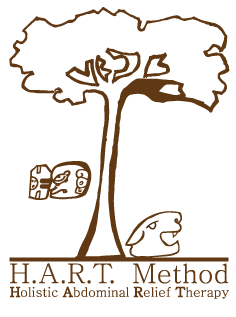 Hart-Method-Logo-without-background-for-WEB-.png