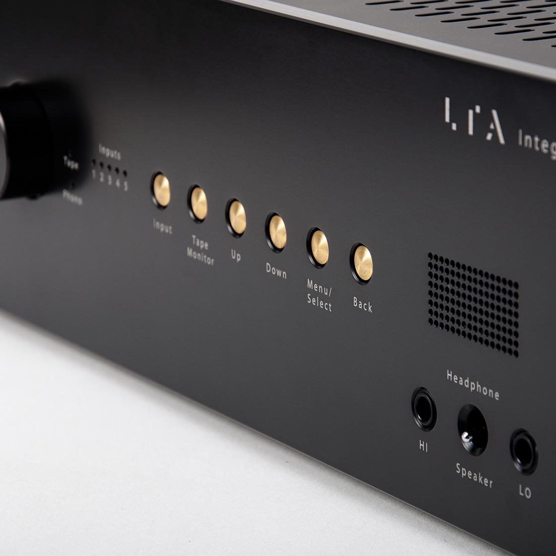 LTA Integrated Amp Detail.jpg