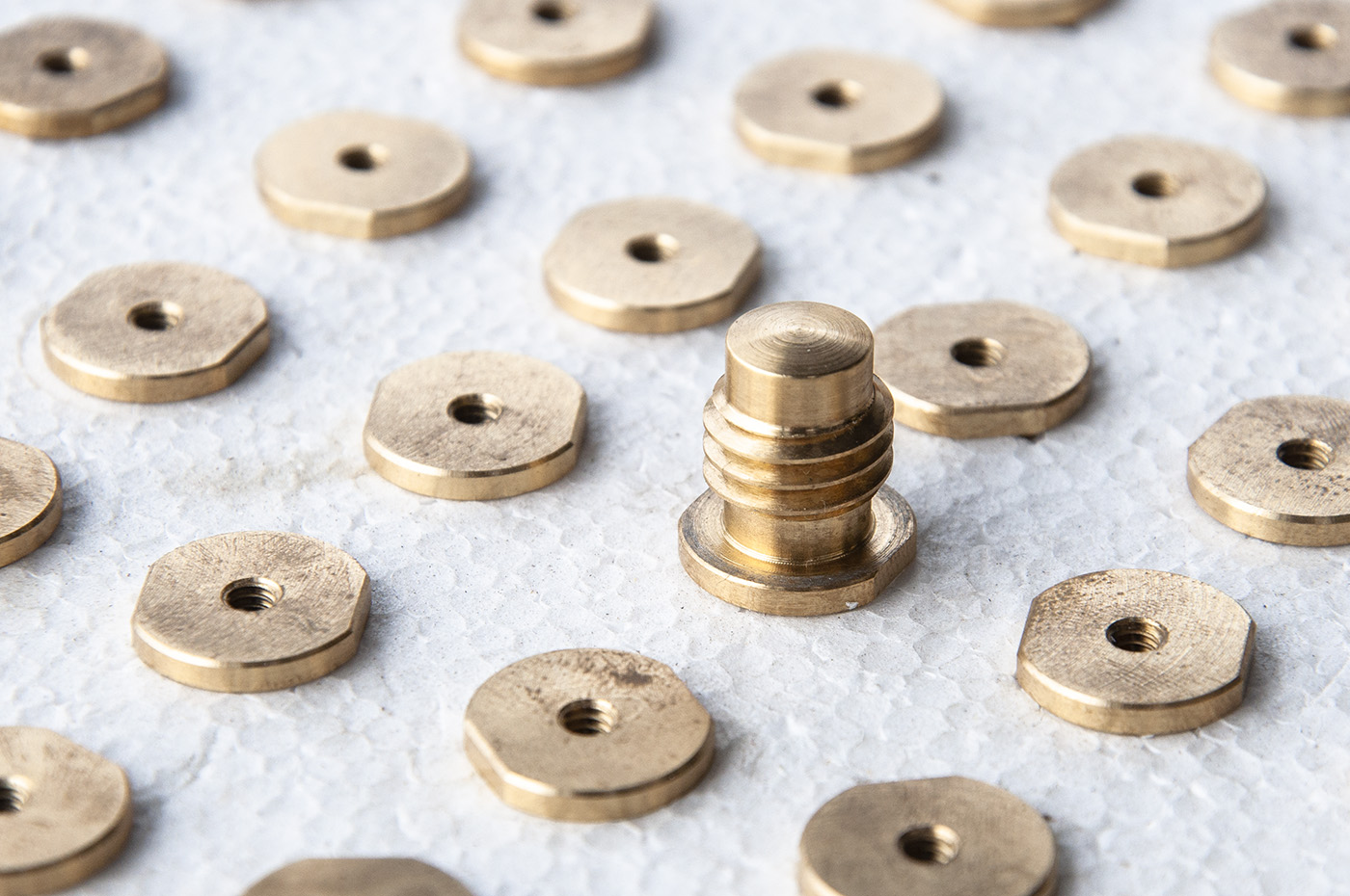 tektonics linear tube audio brass capacitive buttons.jpg