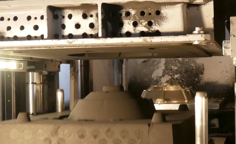 tektonics devore brass casting process 3.jpg