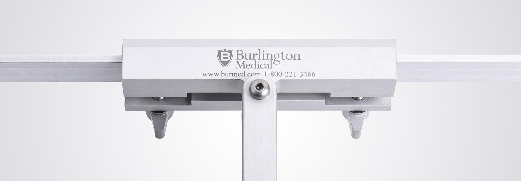tektonics burlington medical banner.jpg