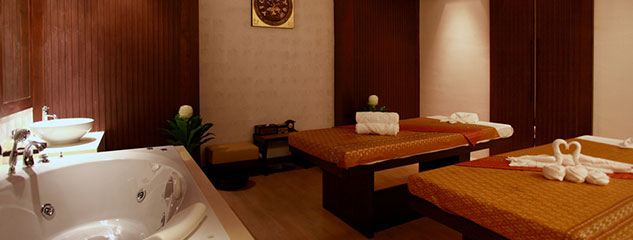 So-Thai-Spa-Phuket-Spa-Suite-2-Spanity.jpg
