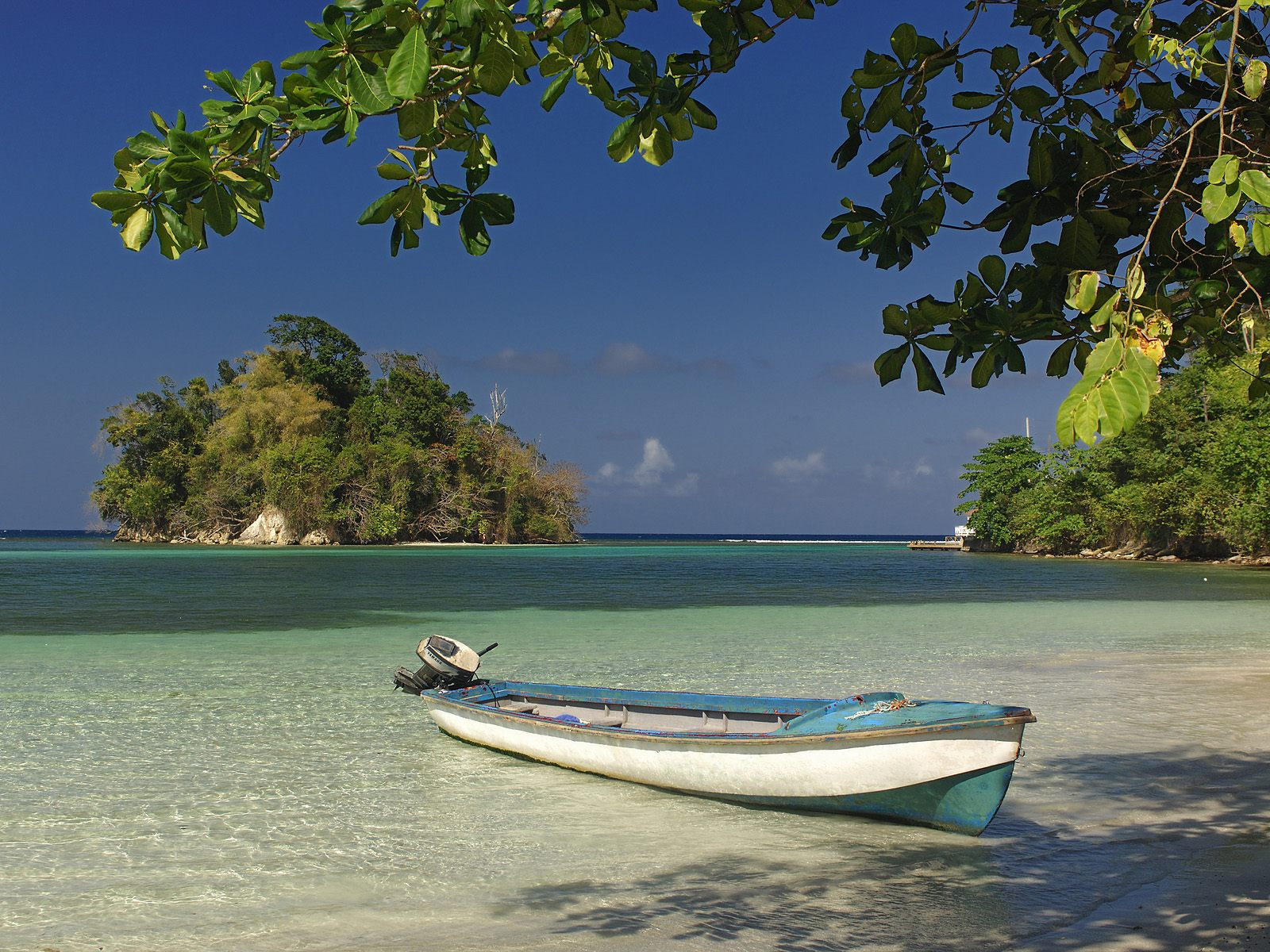 best-free-beaches-in-jamaica.jpg