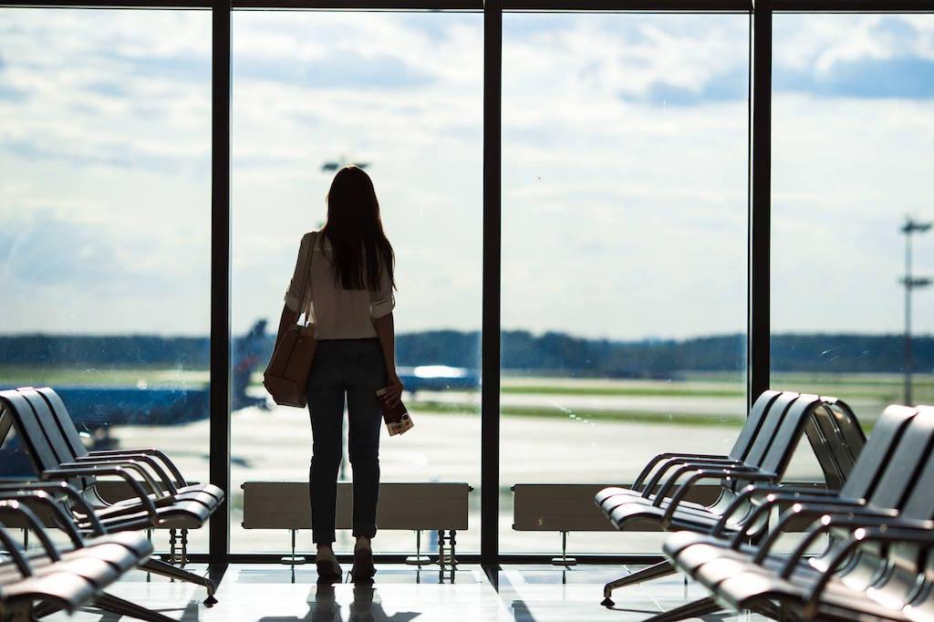 global-business-traveler-association-1.jpg