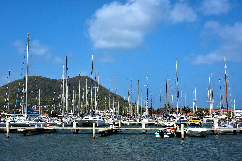 Saint-Lucia-Rodney-Bay-Village-Rodney-Bay-Marina-1440x961.jpg