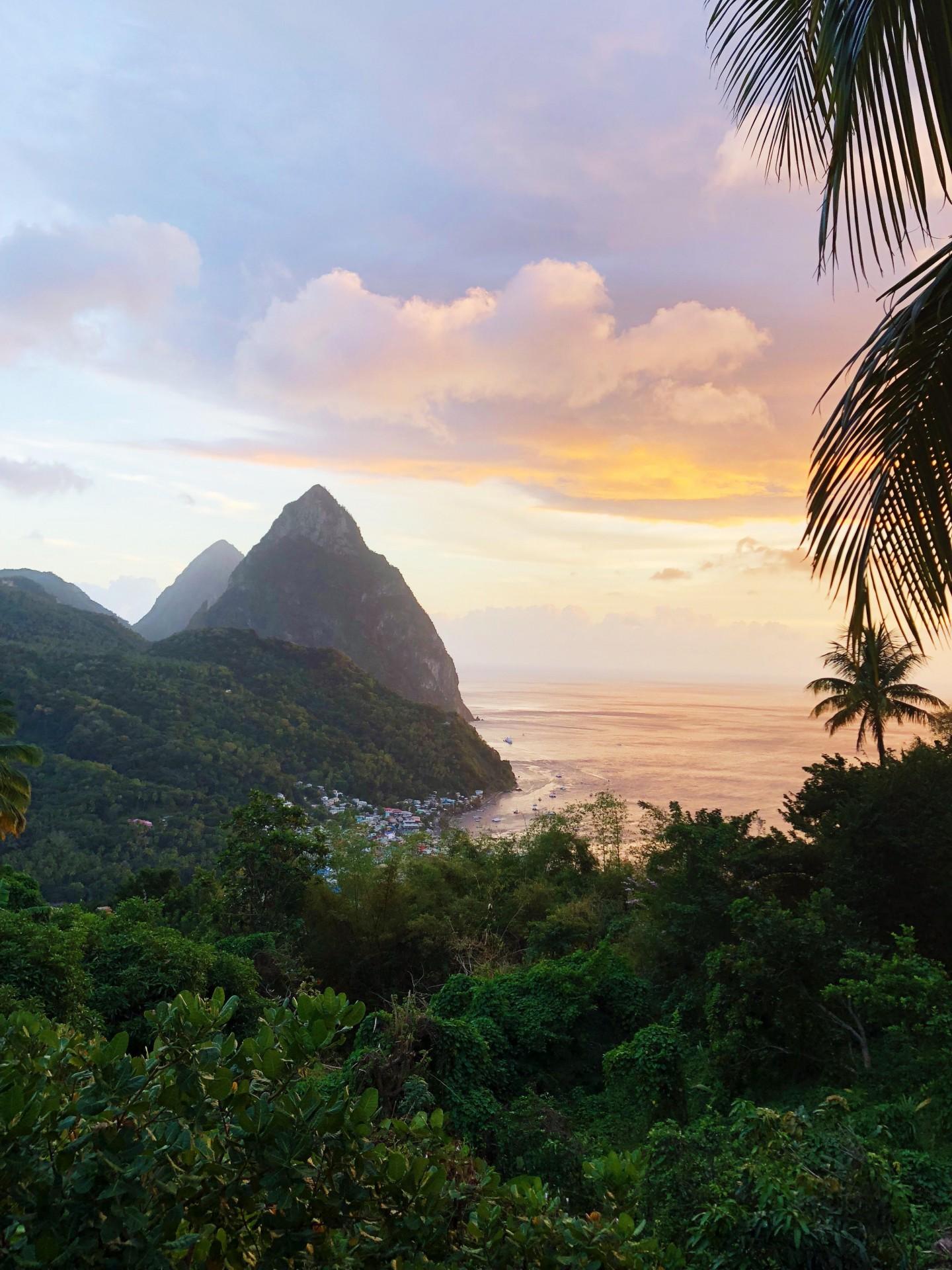 St.-Lucia-4-e1519321489500.jpg