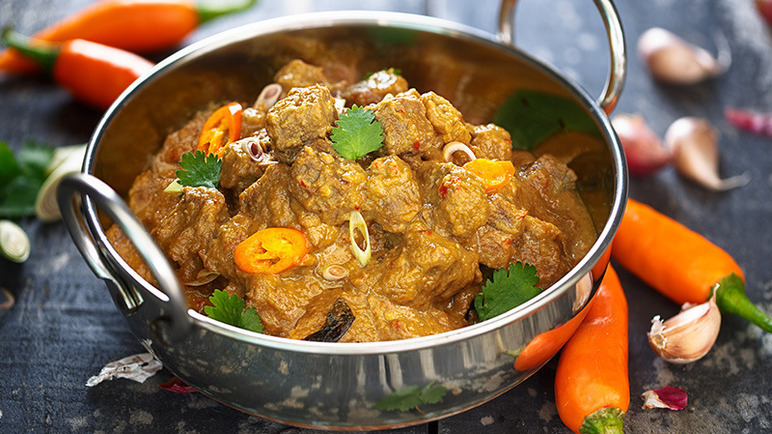 letterbox_enco_curried-lamb-or-goat-recipe-image.jpg