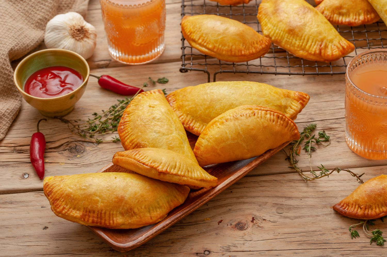 jamaican-beef-patties-recipe-2137762-Hero-5bcf7fd046e0fb00260b6a18.jpg