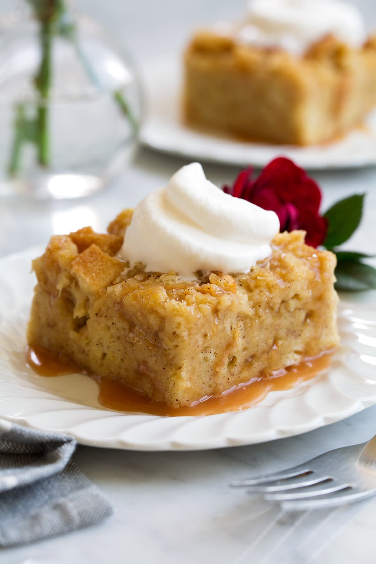 bread-pudding-20-1.jpg