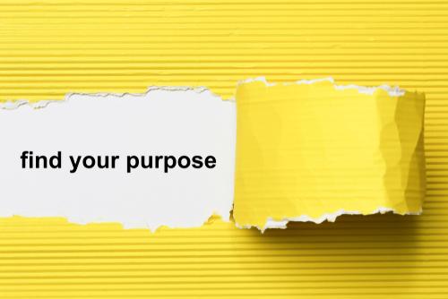 purposeinlife.jpg