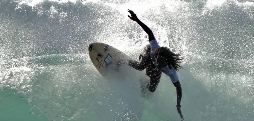 surfing-in-jamaica.jpg