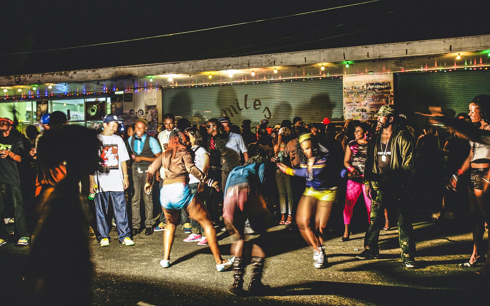 Kingston_danceparty.jpg