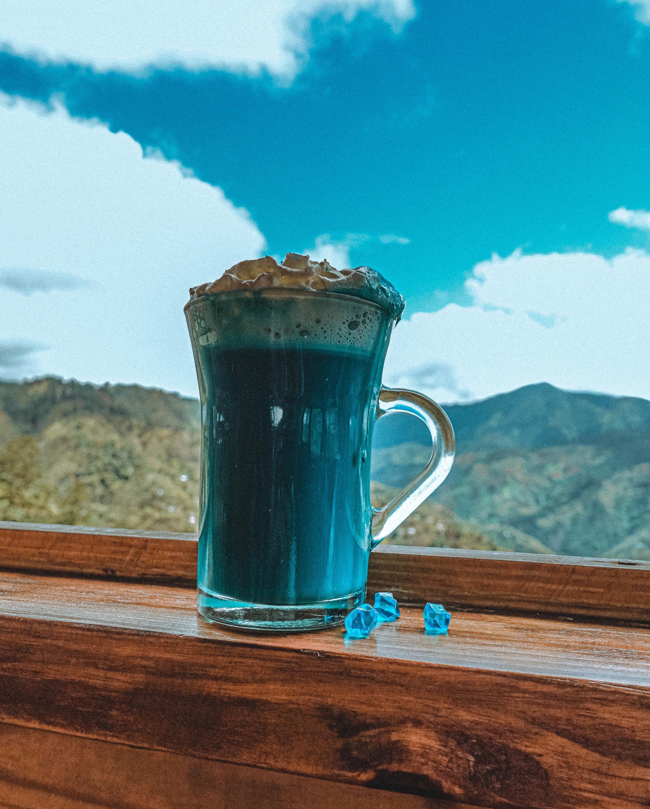 blue-hot-chocolate.jpg