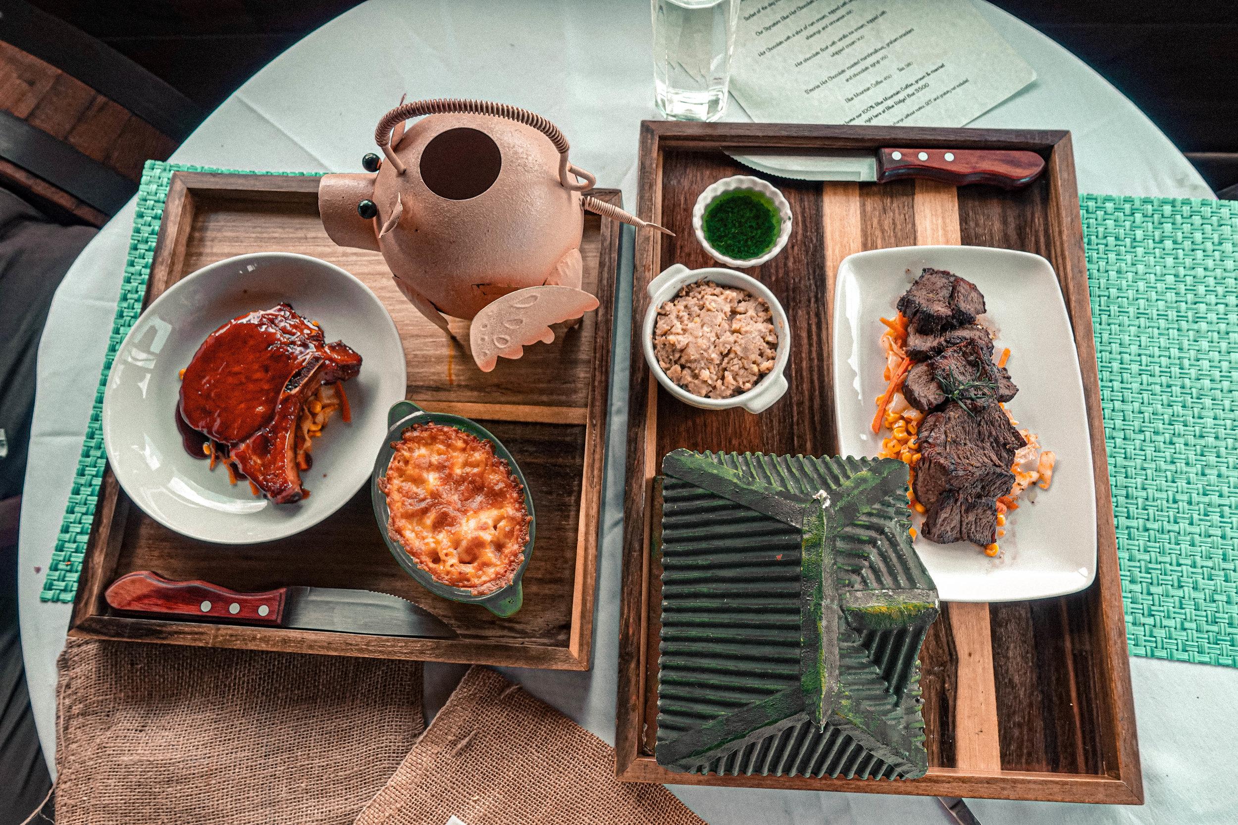 best-restaurant-in-kingstonjpg