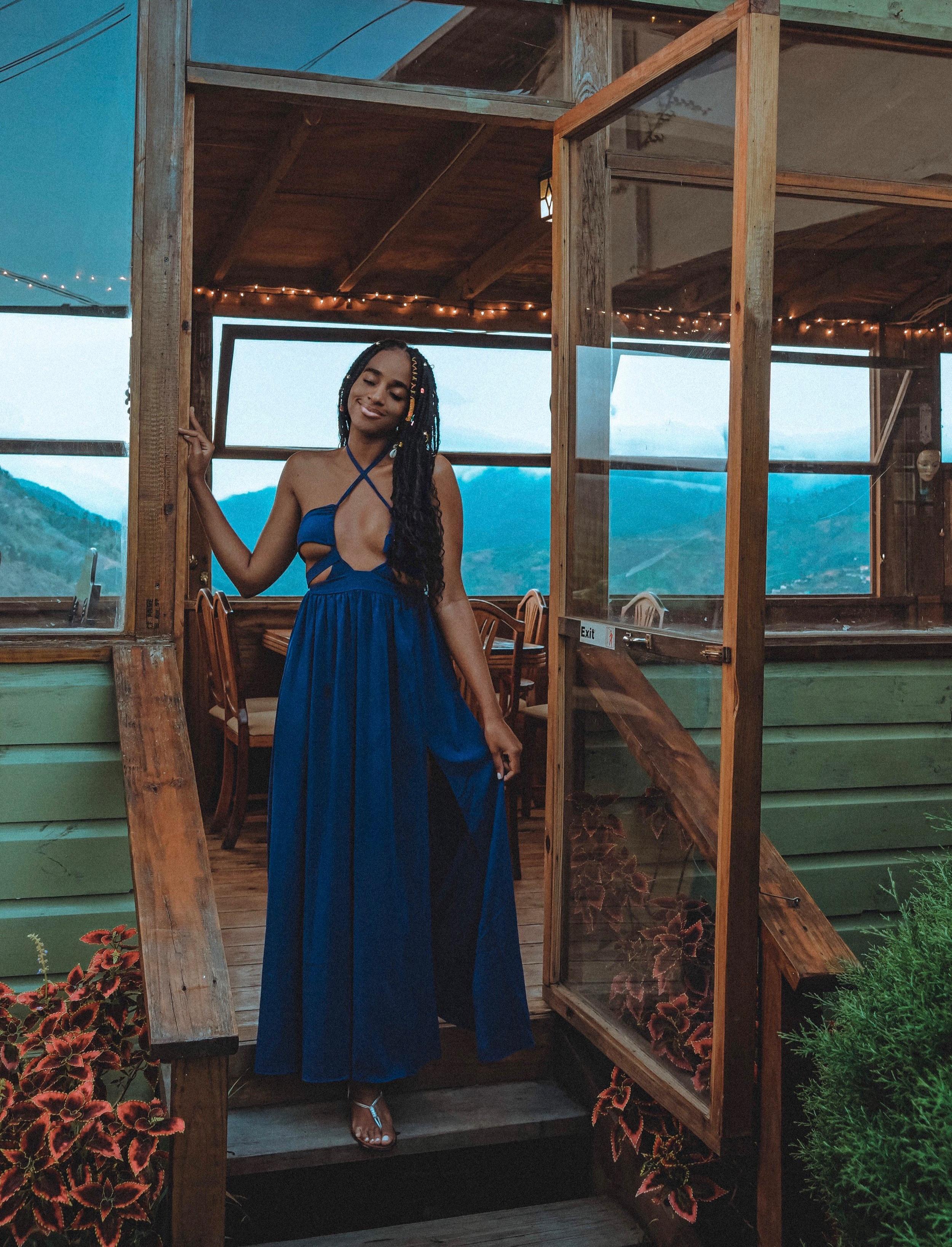 top-black-female-travel-blogger.JPG