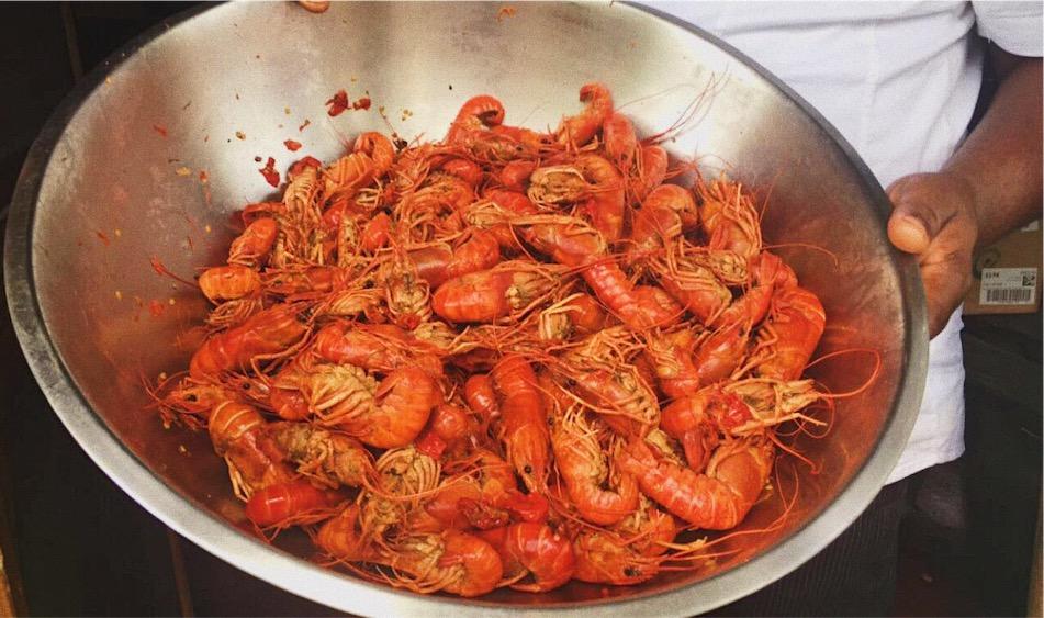 middle-quarters-shrimp.jpeg